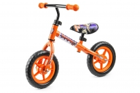 Беговел для маленьких волшебников Small Rider Fantasy (оранжевый)