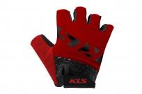 Перчатки KLS LASH RED XL,