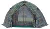 Летняя палатка Лотос Пикник 1000