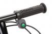 Электросамокат Razor Power Core E90 Зелёный