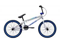 Велосипед LORAK JUMPER LITE