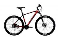 Велосипед LORAK LX400 (27.5)