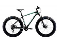 Велосипед LORAK FAT 04