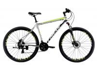 Велосипед LORAK SEL 8900 HD