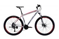 Велосипед LORAK 7.0 (27.5)