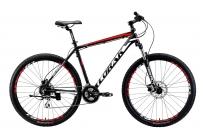 Велосипед LORAK SEL 9400