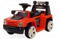 Детский электромобиль Kids Cars ZPV005