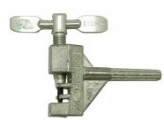 Bike hand sl-326g выжимка стальная маленькая без фиксатора